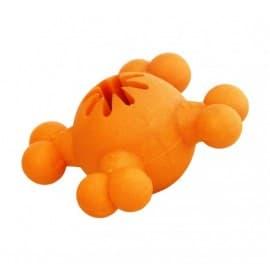 Lolo Pets Игрушка резиновая - жвачка 9 см, 9 см