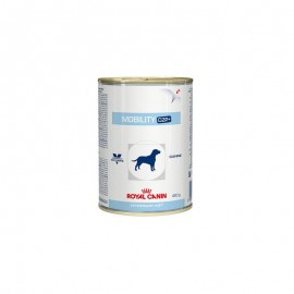 Royal Canin MOBILITY C2P+ CANINE 410г, диета д/собак