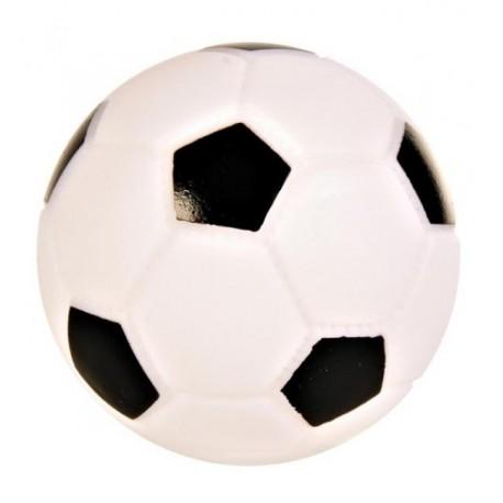 """Игрушка TRIXIE из каучука для собаки """"Мяч"""" вспененная резина 9см"""