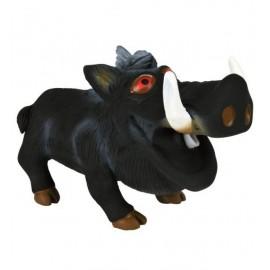 Игрушка TRIXIE из латекса для собаки Кабан со звуком 18 см