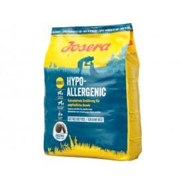 Сухой корм Josera Hypoallergenic (Adul SuperSensitive 22/12) гипоаллергенный, для сверхчувствительных собак, 15 кг