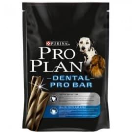 Pro Plan Корм сухой неполнорацион. для взрослых собак, для поддержания здоровья полости рта (0,15 кг.)