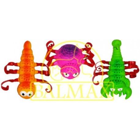 Балмакс игрушка для собак, резина (латекс ) Артикул 20011