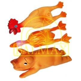 Балмакс игрушка для собак, резина (латекс ) Артикул 20080