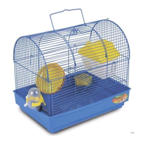 Клеткa для малых грызунов 512