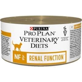 Purina ProPlan VD NF St/Ox диета для взрослых кошек при патологии почек 0,195 кг