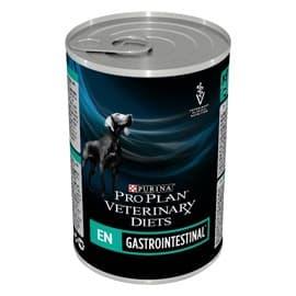 Purina ProPlan VD EN Корм консервированный для собак при расстройстве пищеварения 400г