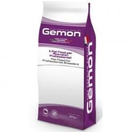 Gemon Dog PFB 24/12 корм для взрослых собак ягненок/рис 20 кг