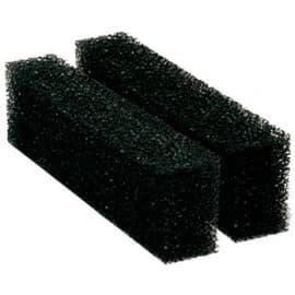Наполнитель для фильтра Filtration sponge ASAP 300 STANDARD 2шт