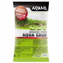 Грунт AQUA GRUNT 3L