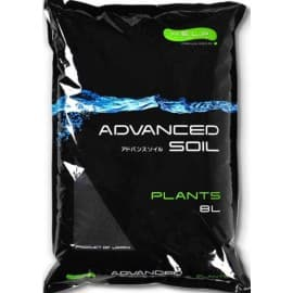 Грунт ADVANCED SOIL PLANT 8L