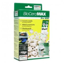 Керамический наполнитель для фильтра BIOCERAMAX ULTRAPRO 1200 1L (N)