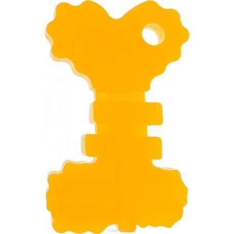 Doglike Ключ р.105*62*14мм.