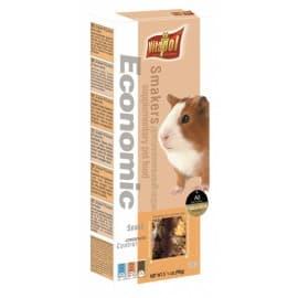 Vitapol Smakers® Economic для морской свинки, 90 г