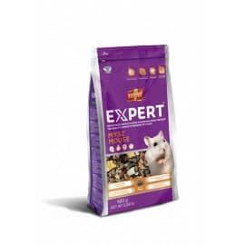 Vitapol Expert полнорационный корм для мышей , 750 г