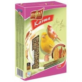 Vitapol Полнорационный корм для канареек , 500 г