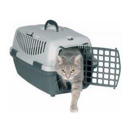Переноски и сумки для кошек и котов
