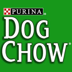 Логотип бренда Dog Show