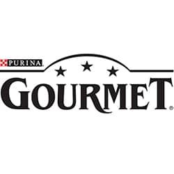 Логотип бренда Gourmet
