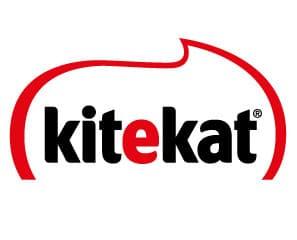 Логотип бренда KiteKat