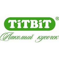 Логотип бренда Target