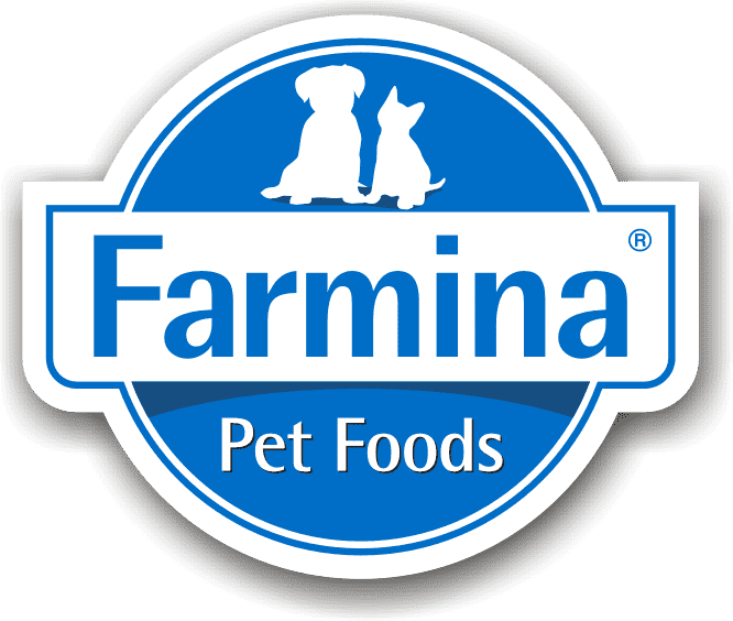 farmina для котов